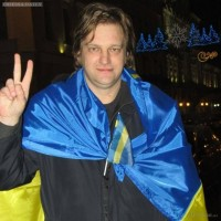Михаил Голубев: Порохоботам: а теперь - кыш на свалку истории!