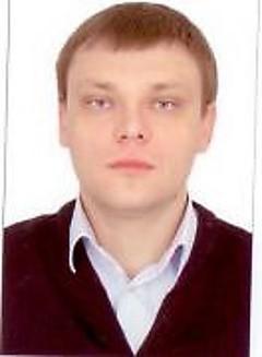 У главы Одесской таможни появился первый заместитель