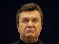 Янукович не приедет на допрос в ГПУ