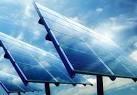 Apple расширяет свою деятельность в солнечной энергетике