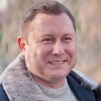 Александр Гумиров: О подписанным Порошенко Кодексе банкротств