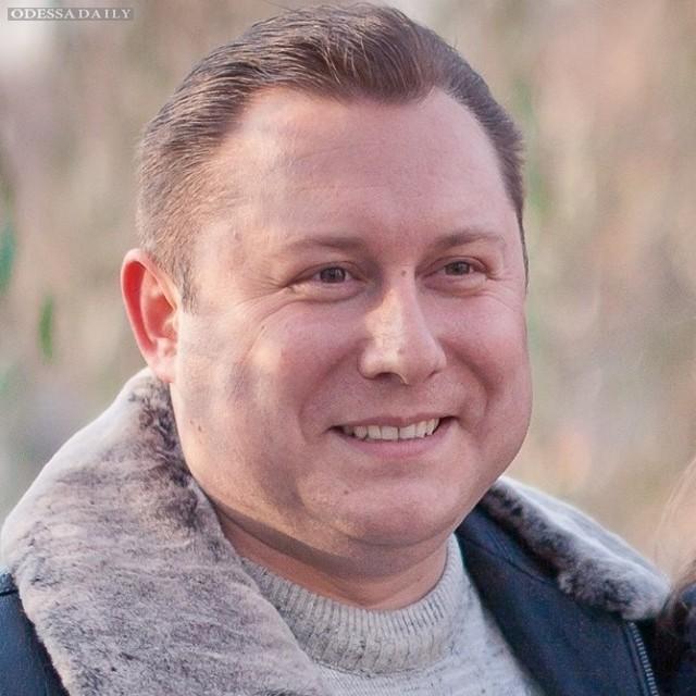 Александр Гумиров: Аутсорсинг персонала и налоговая