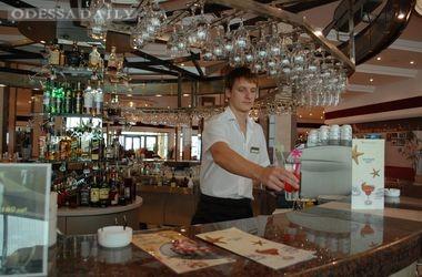 В Украине начался бум летних вакансий