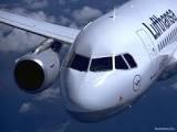 Lufthansa лишит первого класса треть дальнемагистральных самолетов