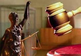 Конституционный Суд запретил украинцам контролировать власть