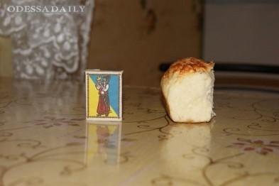 В одесские школы вернут бесплатные горячие завтраки