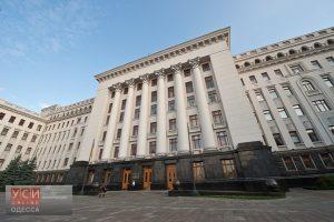 Депутаты Одесского облсовета хотят отменить переименования улиц Маршала Жукова, Терешковой и Гайдара через президента