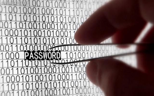 Неизвестные взломали аккаунты в соцсетях и электронные ящики членам команды Саакашвили