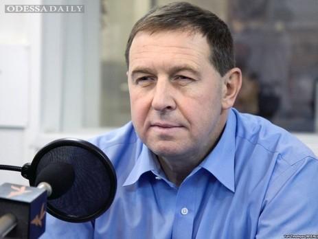 Илларионов: Россия становится союзником США в сирийском вопросе. С нее снимут санкции и закрепят все ее приобретения в Украине