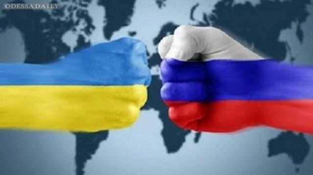 Украина не согласилась на условия России по Донбассу, которые озвучил Грызлов, — источник