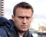 Алексей Навальный: Швейцарцы должны защитить себя от криминальных денег из России