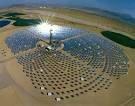 Правительство США анонсировало 30 млн. долл. на новые гибридные солнечные проекты