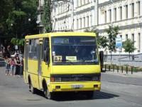 Итоги опроса пассажиров и перевозчиков в Одессе и Одесской области