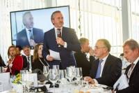 Олег Устенко: О поддержке Европы