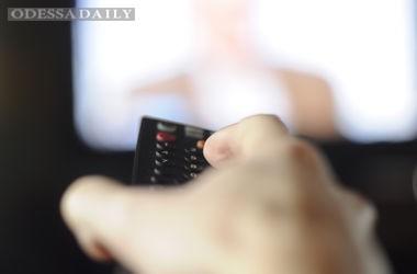 В Украине за год запретили показывать 376 российских фильмов и сериалов