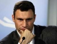 Высший админсуд оставил в силе угрозу президентскому будущему Кличко