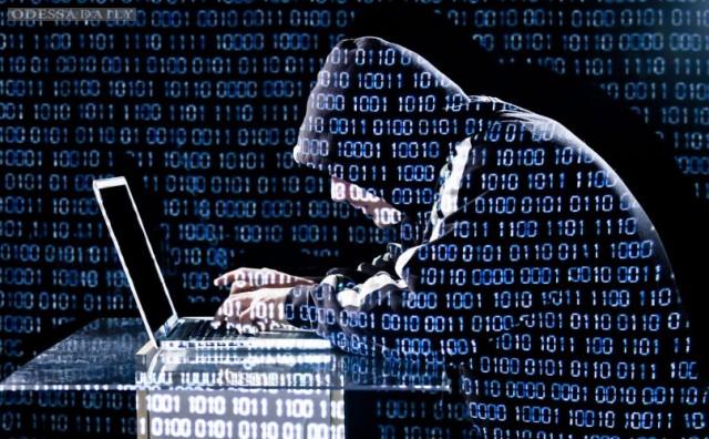 В Украине появится система защиты государственных объектов от кибератак