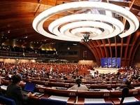 ПАСЕ признала законными санкции против депутатов, посещающих Крым