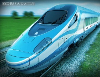 Pendolino в Польше: почему супербыстрые поезда не смогут разогнаться