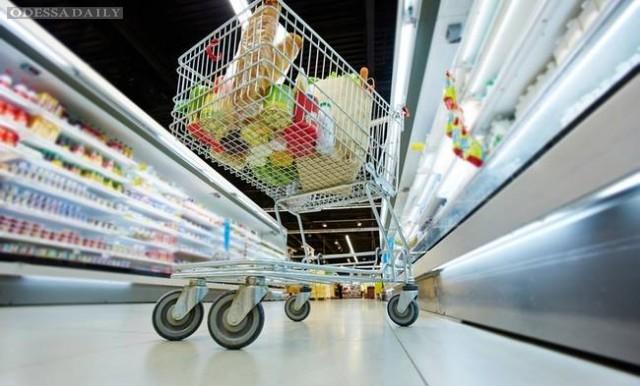 Кабмин хочет отменить регулирование цен на продукты