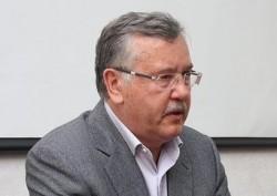 Гриценко: Двусторонние переговоры Путин-Порошенко - это ловушка