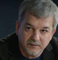 Сергей Рачинский: О морали Юрия Луценко