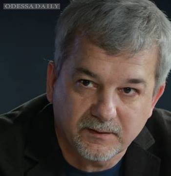 Sergiy Rachinsky: Макроэкономика безумия госуправления