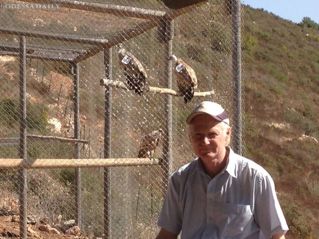 Новостной блог из Израиля Мейлеха Клейнзита 9 ноября
