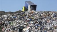 Президента просят запретить ввоз львовского мусора в Одесскую область