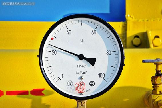 Глава Нафтогаза: Из Газпрома звонят и просят возобновить закупки газа