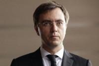 Александр Захаров: Зачем в порту по два капитана?!