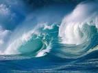 Китай инвестирует в проекты по использованию энергии океана
