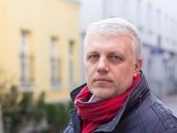 СМИ: следствие считает, что целью преступников был именно Павел Шеремет