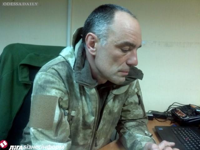 Касьянов: Следуя логике войны, навязанной Путиным, мы проиграем