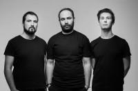 Одесское трио выступит на одном из лучших европейских джазовых фестивалей Leopolis Jazz Fest
