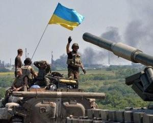 Стало известно, сколько Украина потратила на войну в прошлом году