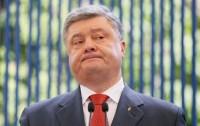 Сумеет ли Порошенко, преодолев свой страх, взять Украину силой?