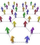 Администрировать единый социальный взнос в ближайшее время будут органы Миндоходов