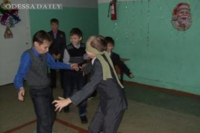 У одесского школьника произошел спазм гортани из-за опасной суицидальной игры