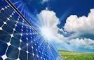 Солнечная энергетика: прогноз на 2014 год