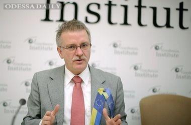 Депутат Европарламента: Успех Минских соглашений больше зависит от Путина, чем от Украины