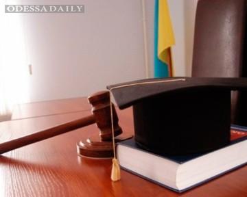 Апелляционный суд отказал двум предпринимательницам рынка Куяльник (дело Евгения Хайкина)