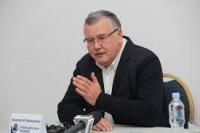 Гриценко, Порошенко и СБУ. Подробнее о нападении на Гриценко в Одессе