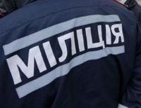 В киевском общежитии прогремел взрыв. Есть погибшие