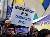 В Крыму сложилась ужасная ситуация с правами человека - Госдеп США