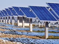 Правительство США анонсировало 30 млн долл. на новые гибридные солнечные проекты