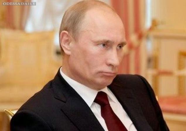 Российские оппозиционеры призвали Запад к жестким мерам против РФ