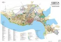 По поводу реформирования общественного транспорта в Одессе. Часть вторая. О стратегии принятия решений
