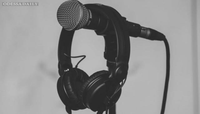 У одесского радио отобрали лицензию за молчание в эфире