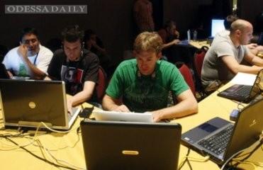 МВД назвало главные схемы мошенничества в Интернете